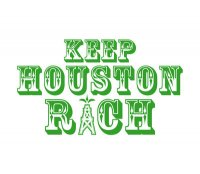 Keep Houston Rich
