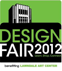 Design Fair 2012